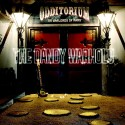The Dandy Warhols Odditorium or Warlords of Mars