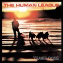 The Human League Travelogue
