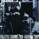 The Style Council Our Favourite Shop