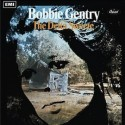 Bobbie Gentry The Delta Sweete