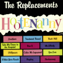 The Replacements Hootenanny