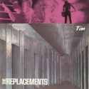 The Replacements Tim
