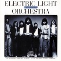 Electric Light Orchestra On The Third Day