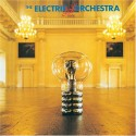 Electric Light Orchestra The Electric Light Orchestra