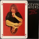 Kevin Ayers Diamond Jack and the Queen of Pain
