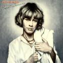 Kevin Ayers Sweet Deceiver