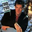 Randy Travis Always & Forever