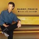 Randy Travis Rise and Shine