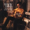 Randy Travis You And You Alone