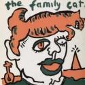 The Family Cat Tom Verlaine