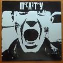 McCarthy Get A Knife Between Your Teeth