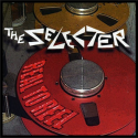 The Selecter Real To Reel