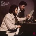 The Tony Bennett Bill Evans Album