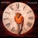 Dwight Yoakam This Time