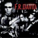 F.R. David Numbers