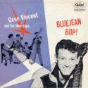 Gene Vincent Bluejean Bop
