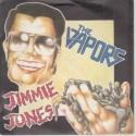 The Vapors Jimmie Jones