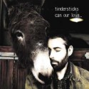 Tindersticks Can Our Love...