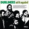 The Dubliners At It Again!