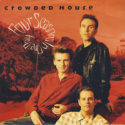 Crowded House Four Seasons In One Day