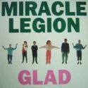 Miracle Legion Glad