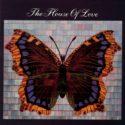 The House of Love The House of Love (Fontana)