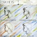 Skids The Absolute Game