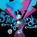 Stereolab Chemical Chords