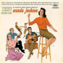 Wanda Jackson There's A Party Goin' On