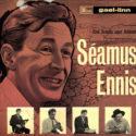 Seamus Ennis Ceol Scéalta Agus Amhrain