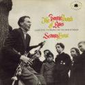Seamus Ennis The Bonnie Bunch of Roses