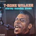 T-Bone Walker Stormy Monday Blues