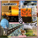 Grandaddy Just Like The Fambly Cat