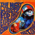 The West Coast Pop Art Experimental Band Part One
