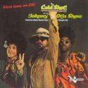 Johnny Otis Show Cold Shot