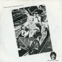 Television Personalities Smashing Time