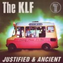 The KLF Justified And Ancient
