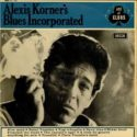 Alexis Korner's Blues Incorporated