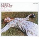 Chuck Prophet Age Of Miracles