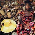 Nina Simone It Is Finished