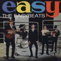 The Easybeats Easy