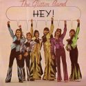 The Glitter Band Hey!