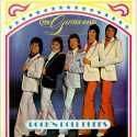 The Glitter Band Rock 'n Roll Dudes