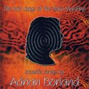Adrian Borland The Last Days Of The Rain Machine