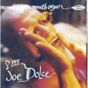 Joe Dolce Memoirs of a Mouth Organ