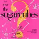 The Sugarcubes Deus