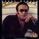 Bobby Womack I Don't Know What The World Is Coming To