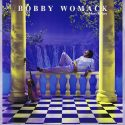 Bobby Womack So Many Rivers