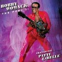 Bobby Womack The Poet II