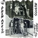 The Bizarros From Akron